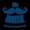 Mr. Milk